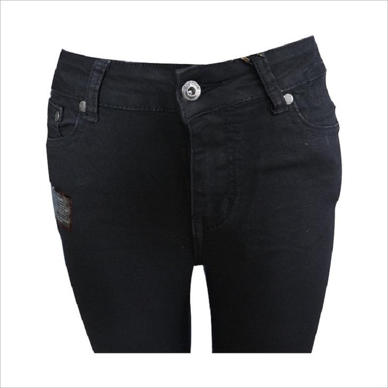 mode rippet knæ skinny jean