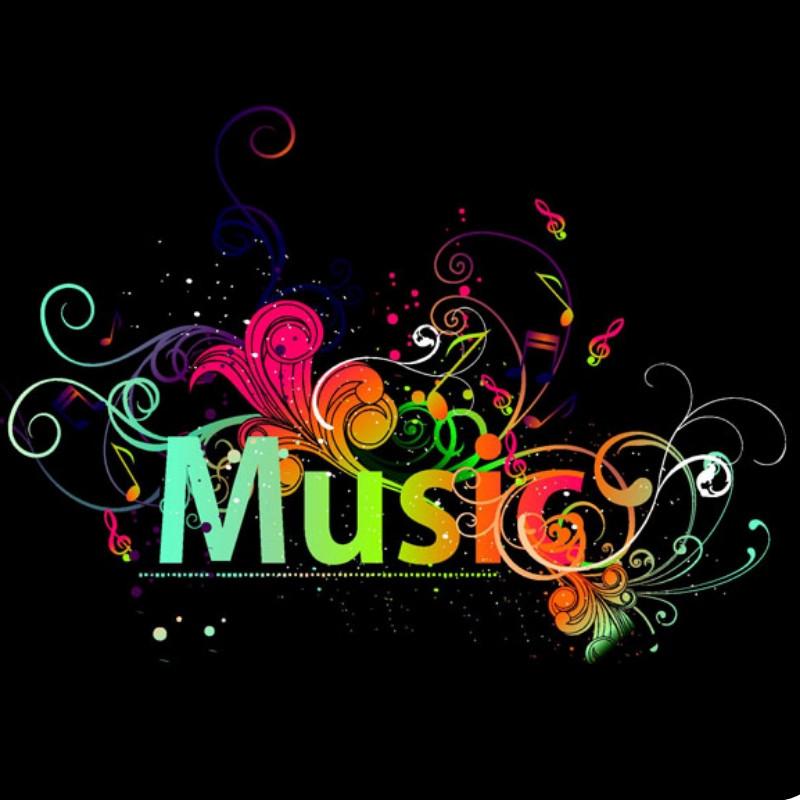 Når du lytter til musik, hvor meget påvirker det kroppen?
