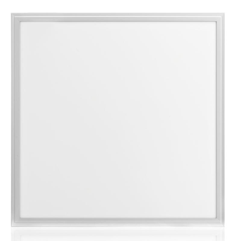 ET ™ - Edge-Lit LED-panel