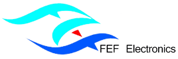 Changzhou FEF Electronic Co. Ltd.