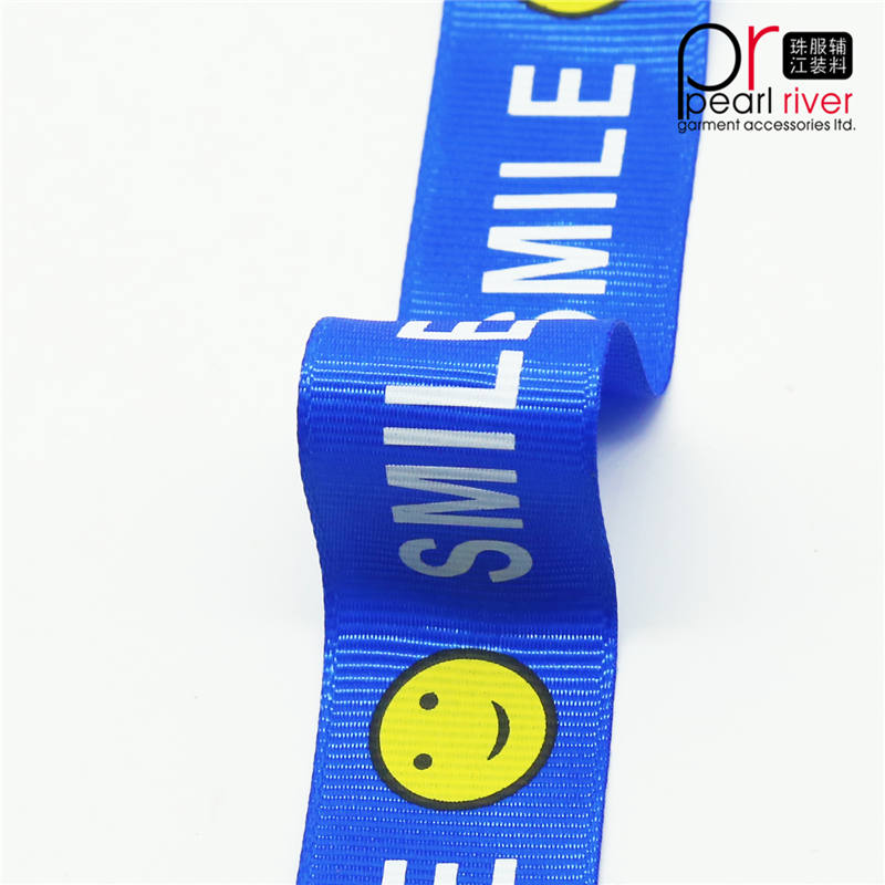 Blå høj kvalitet tape