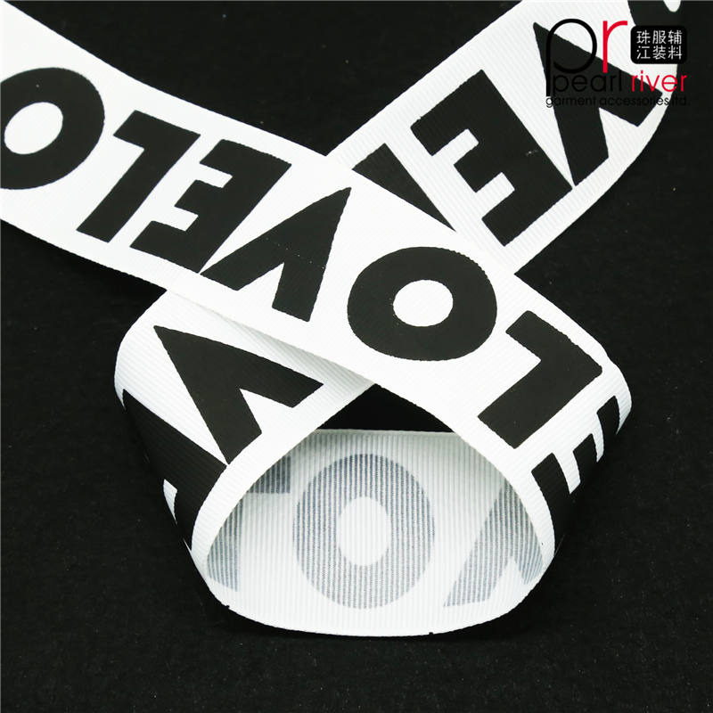 Hvid høj kvalitet tape