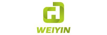 ShenZhen Weiyin Wireless City Technology Development Co.,ltd