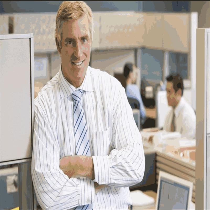 Virksomhedskulturens dyb indflydelse på en virksomhed