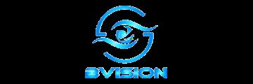 HANGZHOU BRIGHT VISION TECH CO., LTD