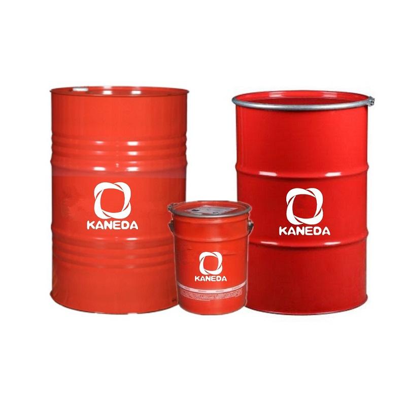 KANEDA Højtydende anti-slid hydraulisk olie ZS