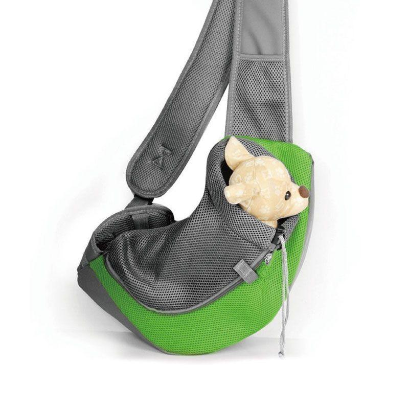 Pet Carrier taske