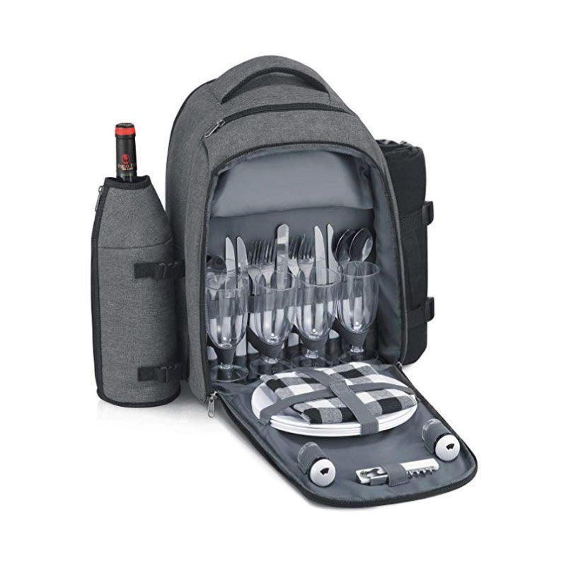 Picnic - backpack
