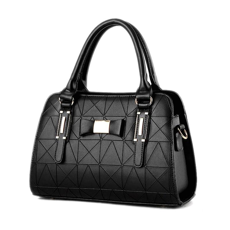 Håndtaske-18012