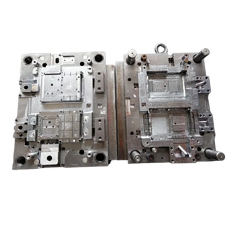 Teknisk elektrisk apparatur