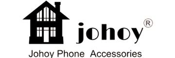 Shenzhen JHY Technology Co., Ltd