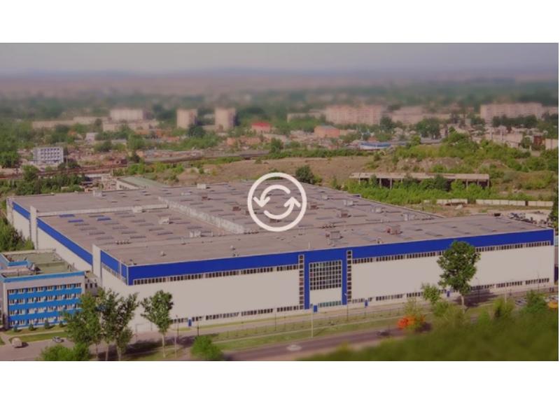 Shenzhen weitu general hardware products co. LTD