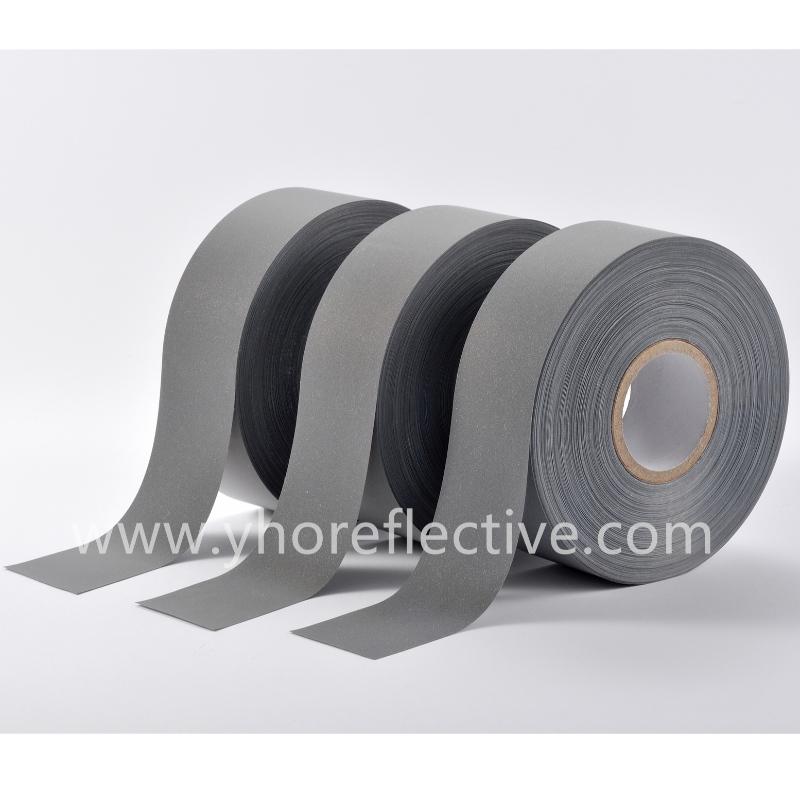 Y-6002 High reflektive T/C tape