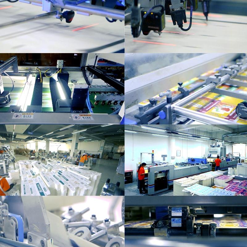 HE421C udstødningsakrylat med lav viskositet, hurtig hærdningshastighed, lavere pris, anvendelser til træbelægninger, trykfarver, plastbelægninger