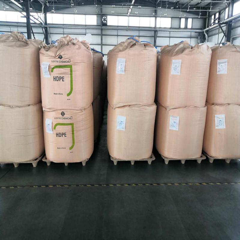 HDPE smeltet klæbemiddel pulver