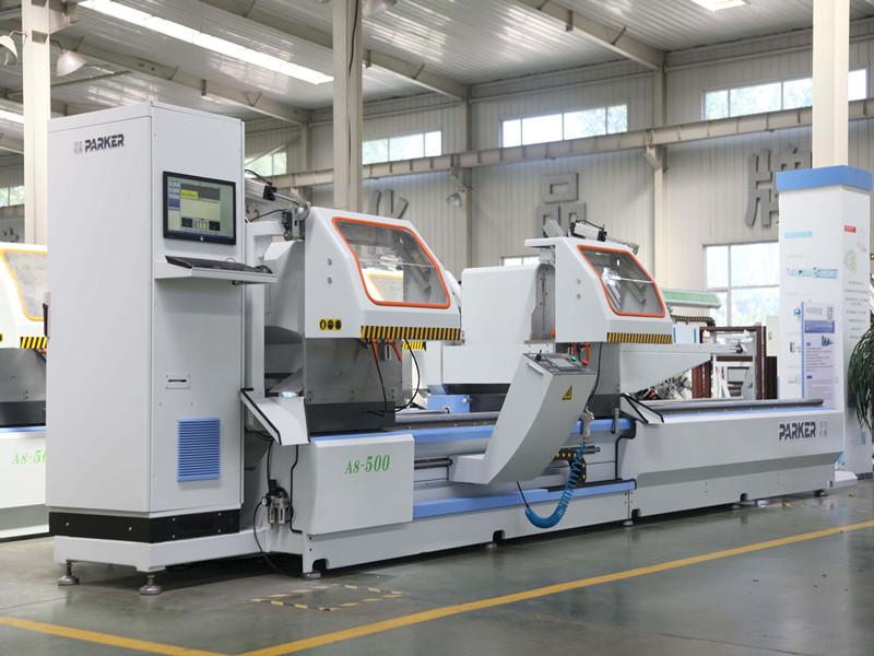 Dong Guan Rui Jin Precision Metal Products Co. , Ltd.