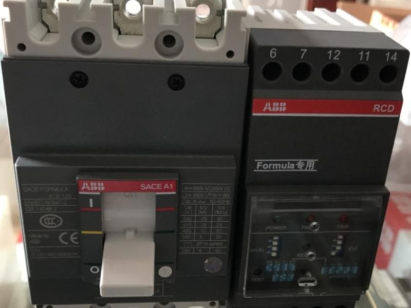 Dongguan Genjia Mechanical & Electrical Co. , Ltd.