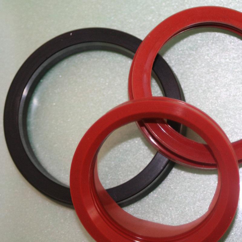 Princippet om udvælgelse af O-ring indre diameter