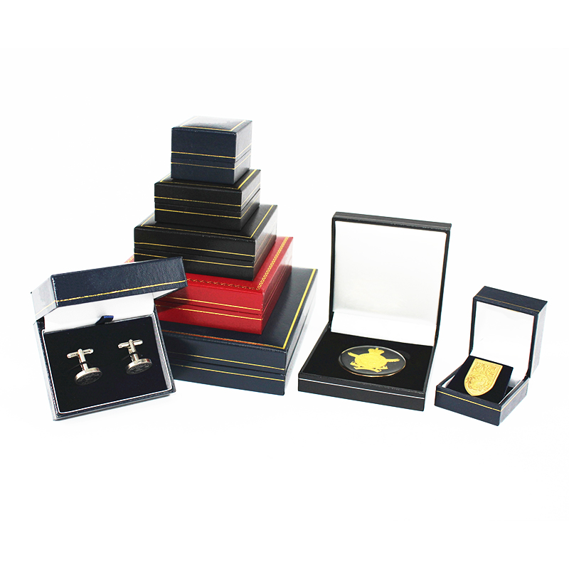 Hvordan man vælger en Jewelry Box