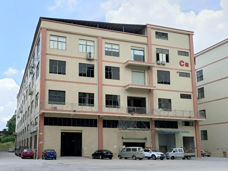 Dongguan Blade Peak CNC Knife Co.,Ltd