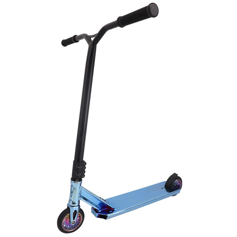 flyolie-strom ny pro scooter