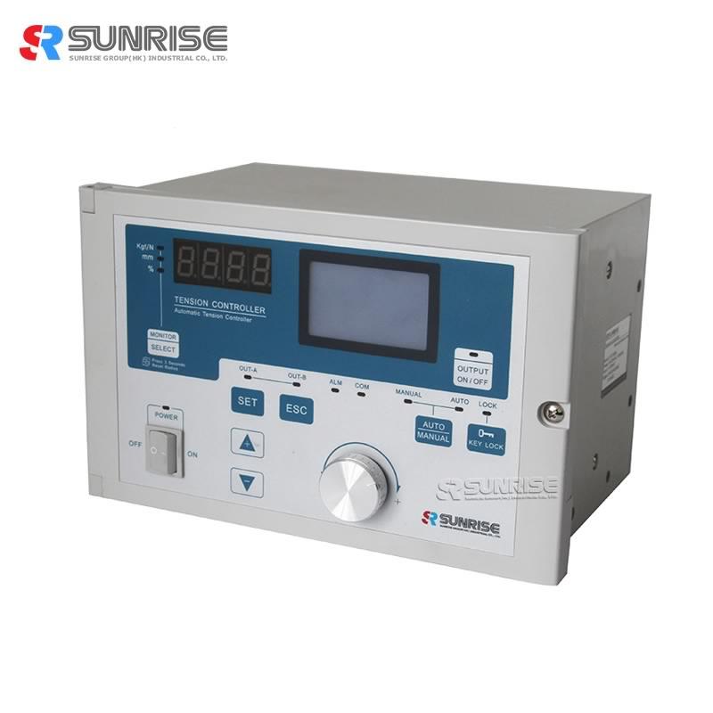 KonditionsCotrulle automatisk til pudderbremser og kobling med hurtig levering STC-858A