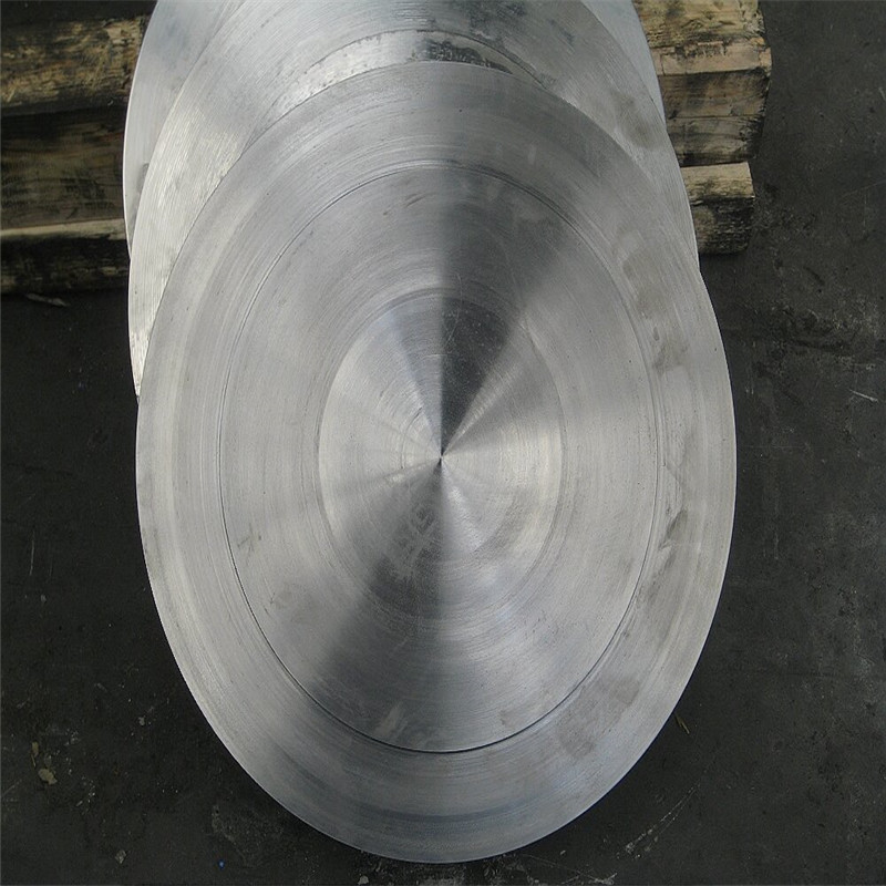 De kemiske egenskaber ved metallegering af præcision i legeringer med høj temperatur